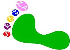 zapateria infantil online Zapanines, Valdemoro, calzado infantil andanines, billowy, gorila, pablosky, geox, chuches, conguitos, garvalin, biomechanics, lerele kids, natik, rachel shoes