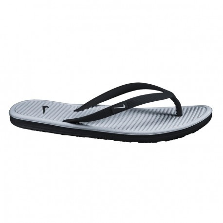 Chanclas Nike WMNS Solarsoft Thong 2