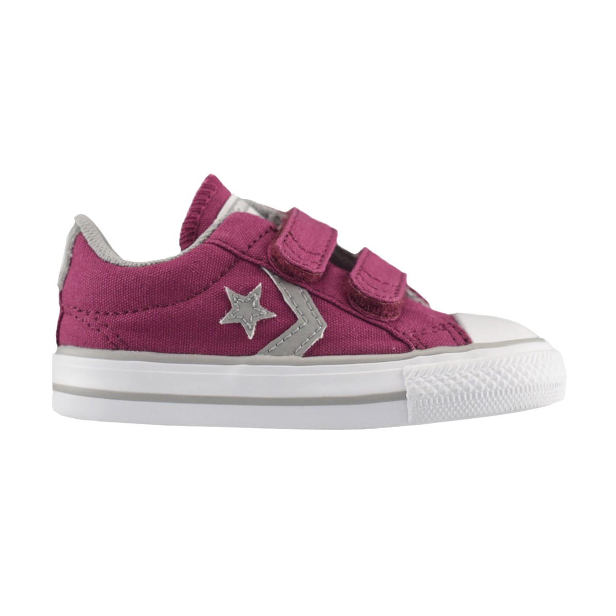 zapatillas converse niña starplayer