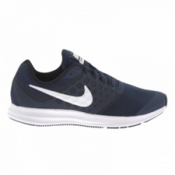 Nike Downshifter 7 (GS) marino