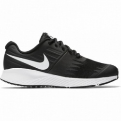 Deportiva Nike Star Runner (GS)
