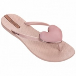 Chanclas Ipanema rosa